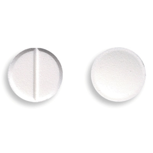 obat hytrin 2 mg